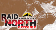 Raid the North Extreme: The Pinnacle of Adventure Racing in Canada